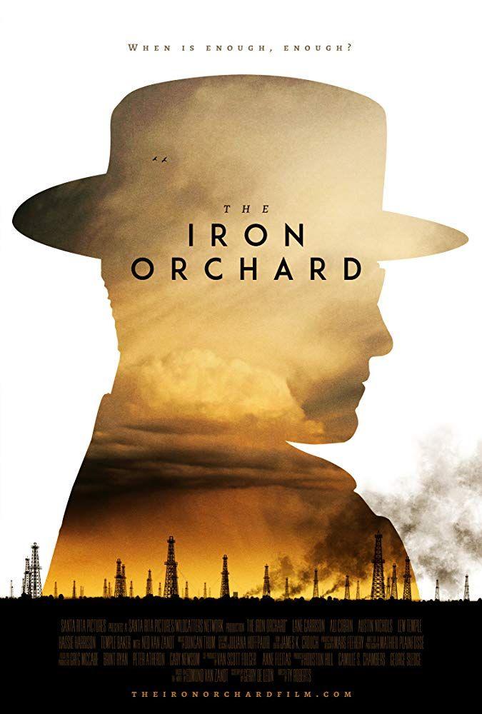 Do Ebook Cover Book Cover Kindle Cover Book Cover Design Full