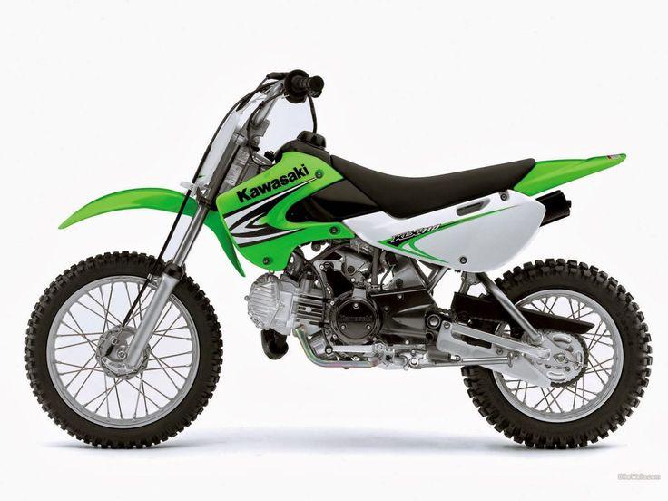 Best 25 110 Pit Bike Ideas On Pinterest Honda Pit Bike Pit