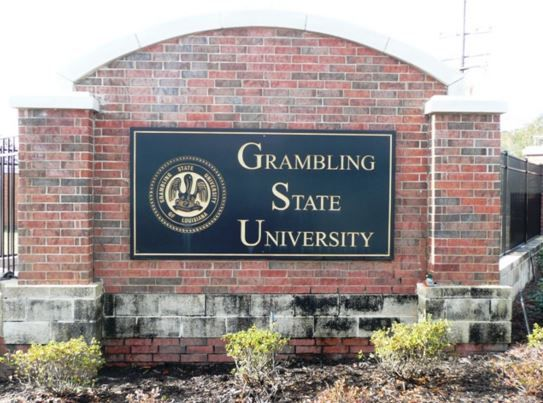 Grambling State University has partnered with Scholly, an easy-to-use mobile application that helps students find and apply for college scholarships. What are the pros and cons of Scholly app?