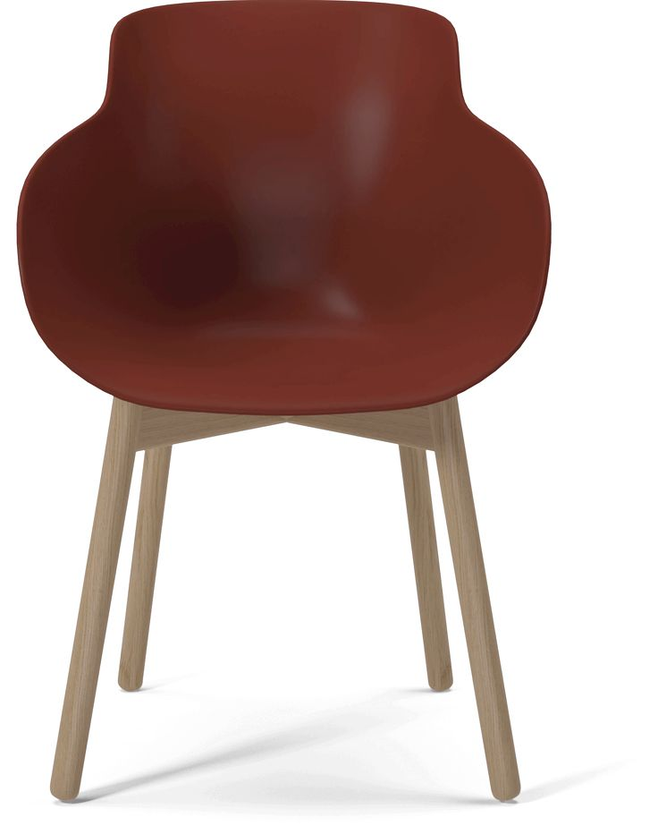 Best + Oak Chairs ideas only on Pinterest  Black table