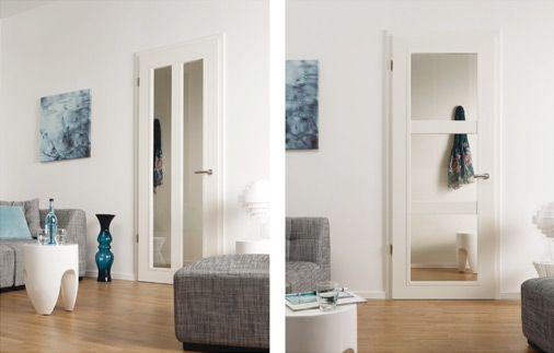 Besten deuren bilder auf innentüren ramen und