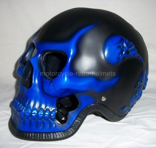 Ghost Rider Quotes About Life And Death: Motorcycle Biker Helmet Skull Skeleton Death GHOST RIDER