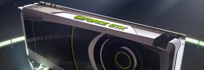 NVIDIA GeForce GTX 670, uma placa de vídeo boa e relativamente barata