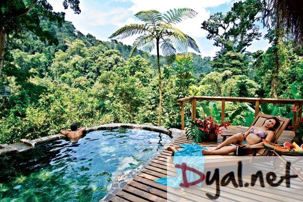http://dyal.net/costa-rica-honeymoon-spots Costa Rica Honeymoon Spots