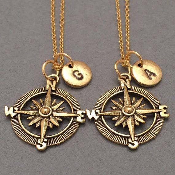 ireland lebron 13 blanco and oro necklace 58262 8e993 rh pistonari com