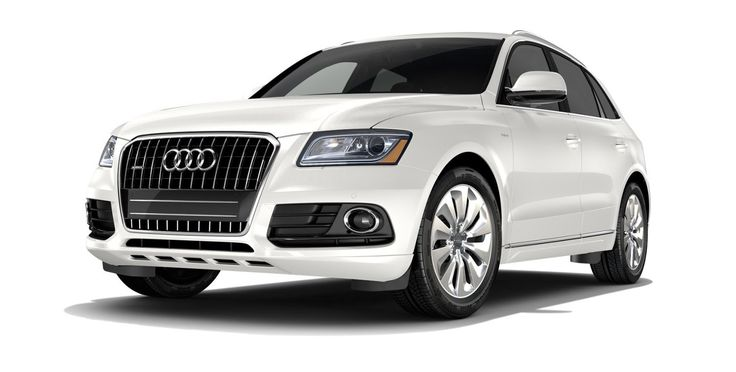 "Audi Q5 Hybrid Luxury Crossover SUVs    Get Great Prices On Audi Q5 Hybrid 5 Doors Compact SUVs: [phpbay keywords=""Audi Q5 Hybrid "" num=""500"" sit... http://www.ruelspot.com/audi/audi-q5-hybrid-luxury-crossover-suvs/  #AudiQ5HybridCompactCrossoverSUV #AudiQ5HybridCompactExecutiveCrossover #AudiQ5HybridCrossoverInformation #AudiQ5HybridForSale #AudiQ5HybridLuxurySUVs #BestWebsiteDealsOnAudiAutomobiles #GetGreatPricesOnAudiQ5HybridSUV #YourOnlineSourceForAudi"