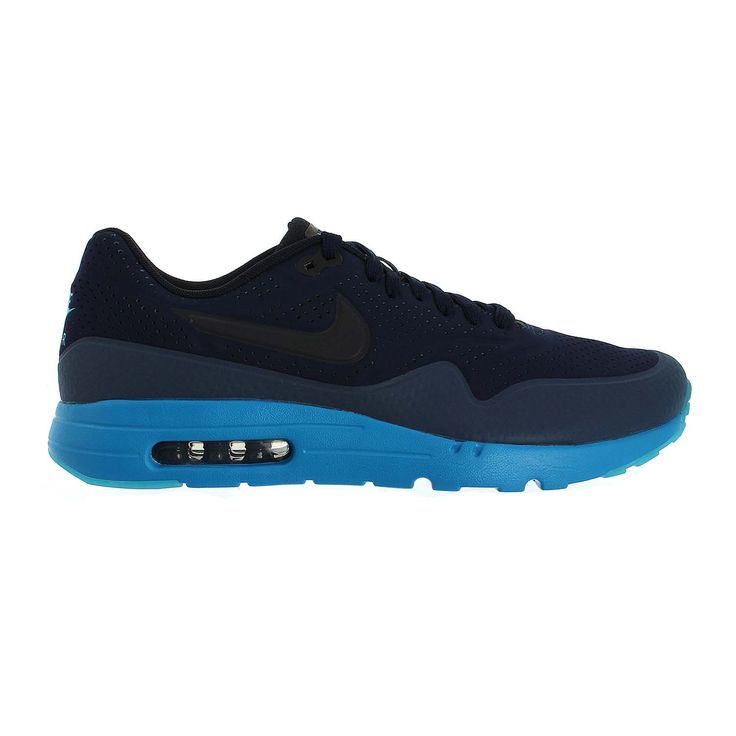 Nike Air Max 1 Ultra (705297-400)