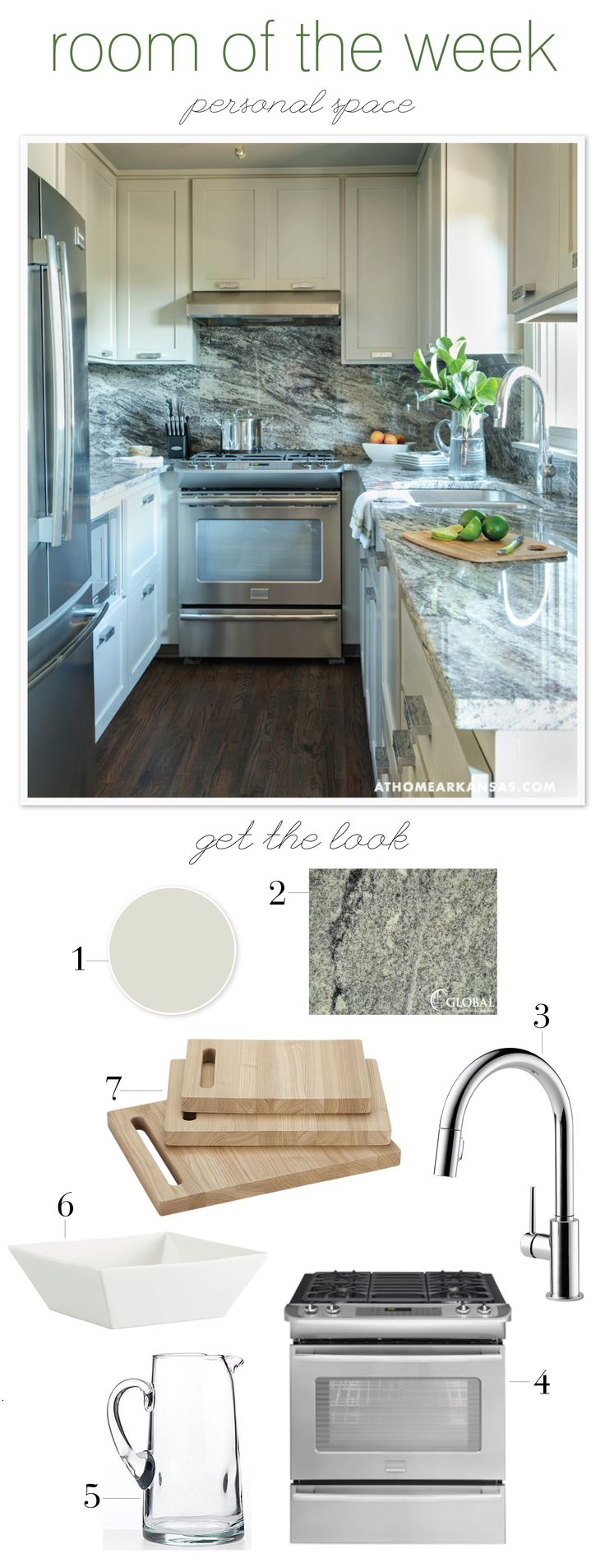 41 best Room of the Week images on Pinterest | Arkansas, At home ...
