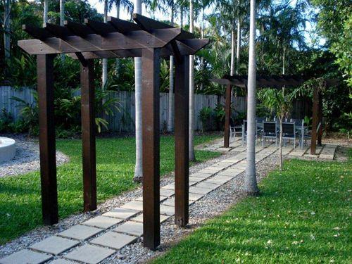 Photos of Villa Koh Lanta - Palm Cove #palmcoveaccommodation http://www.fnqapartments.com/accom-malibu-holiday-house-palm-cove/ $195 p/n