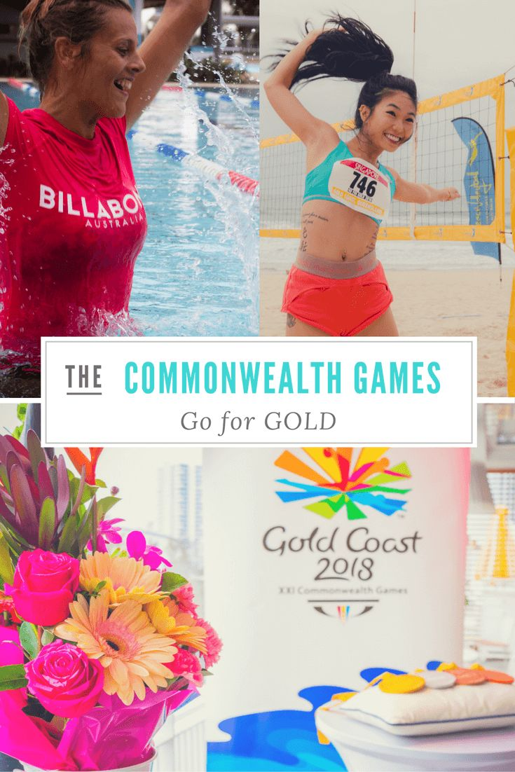 The Commonwealth Games on the Gold Coast is happening in 2018. We can't think of a better place for the athletes and spectators to come.  I  had the honour of competing in a mock Commonwealth Games Event. You can read more about it + see my extraordinary abilities in photos - high jump, hurdles, diving and more.   Laugh as much as you like!!   Happy Pinning!