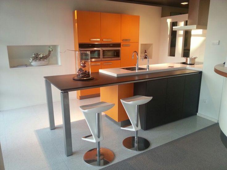 25 beste idee n over oranje kleuren op pinterest oranje for Interieur kleurencombinaties