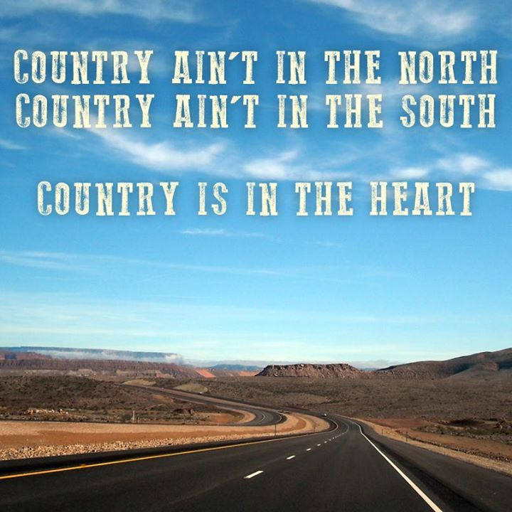 Funny Quotes About Country Life Quotes About Life
