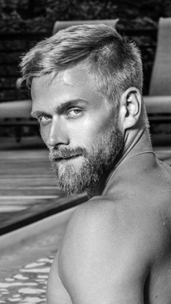 bearded guys dating site
