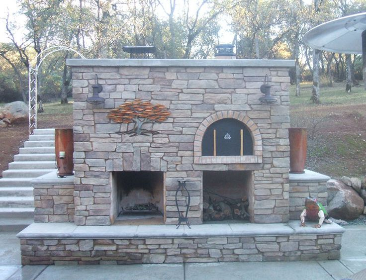 best 25 pizza oven fireplace ideas on pinterest grill pizza stone image combo pizza image. Black Bedroom Furniture Sets. Home Design Ideas