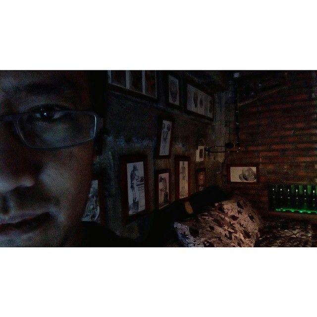 Jaka Anindita @jakaanindita Far from ordinary...Instagram photo | Websta (Webstagram)