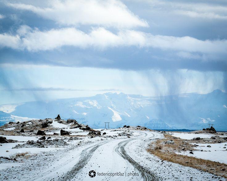 "road to the storm - follow me <a href=""http://www.federicopribaz-photo.it/"">site</a> | <a href=""https://www.facebook.com/FedericoPribazPhoto/"">facebook</a> | <a href=""https://twitter.com/FedePrz81"">twitter</a> | <a href=""http://camerapixo.com/photographers/federico-pribaz"">camerapixo</a>"