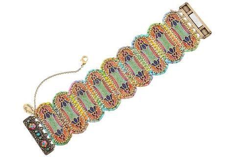 Bracelet 175140