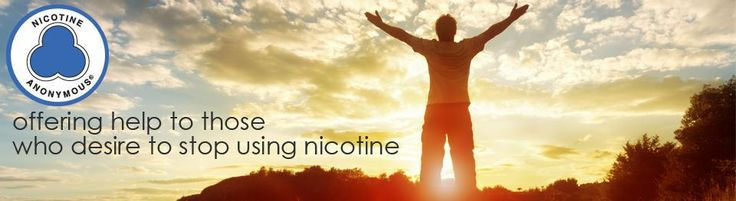 Nicotine Anonymous offers help for those who desire to live free from nicotine #nicotine, #nicotine #anonymous, #quit #smoking, #stop #smoking, #quit #nicotine, #stop #nicotine, #smoking #anonymous, #smokers #anonymous, #nica, #na, #tobacco #cessation, http://sierra-leone.nef2.com/nicotine-anonymous-offers-help-for-those-who-desire-to-live-free-from-nicotine-nicotine-nicotine-anonymous-quit-smoking-stop-smoking-quit-nicotine-stop-nicotine-smoking-anonymous/  # Introducing Nicotine Anonymous…