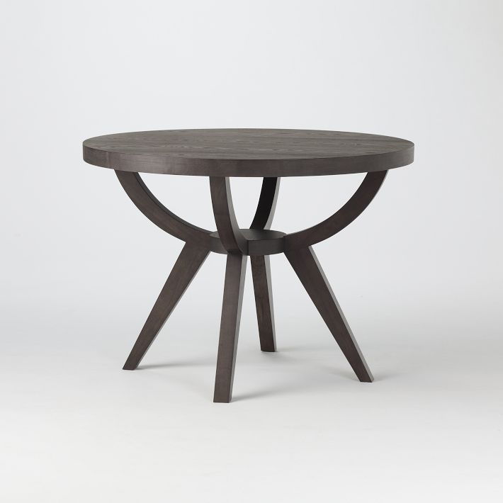 19 best images about kitchen tables on pinterest for West elm table setting