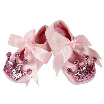 : Cutest Baby, Baby Girls Shoes, Princesses Shoes, Princesses Baby Shoes, A Little Princesses, Baby Princesses, Princesses Baby Stuff, Pink Princesses, Princesses Slippers