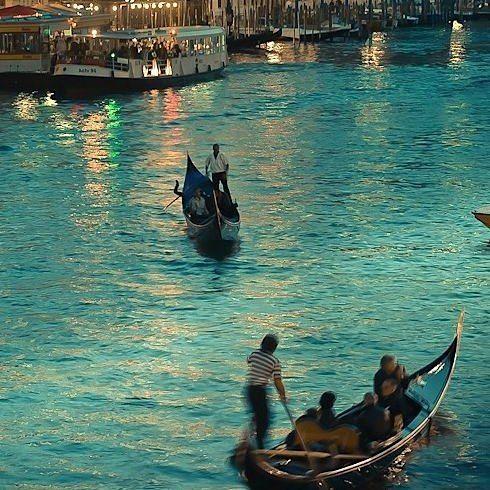 Vestire una camisa a rallas y navegare por #Venecia. Asesoria via Whatsapp 573175306535 Planes a Europa todo incluido desde 6 10 15 dias. #bogota #chia #soacha #cundinamarca #travel #viajes #vacaciones #gerencia #emprendimiento #turismo #agenciaturismo #agenciaviajes #zipaquira #luxury #avianca #despegar #iberia #vivacolombia #copaairlines