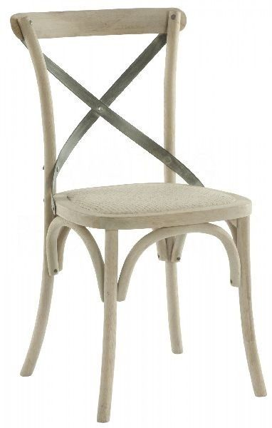 kason natural wood dining side chair on backorder until march 2019 rh pinterest com