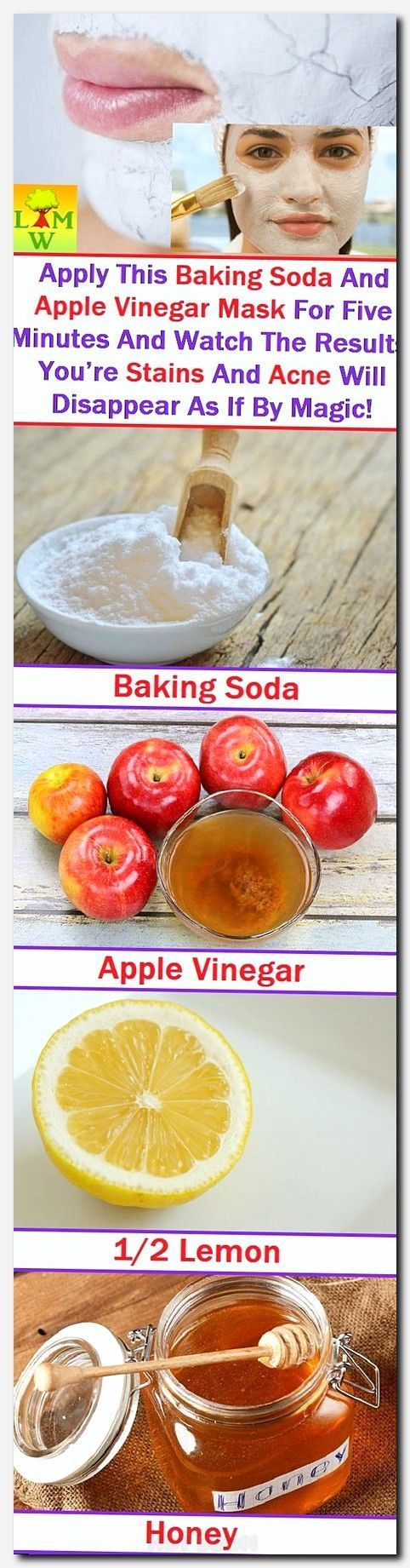 #skincare #skin #care how to prevent face pimples, spots from the sun, how to get get rid of acne, licensed esthetician job description, body treatment salon, dry skin patches on body, skin care chicago, we are health and beauty, how can you get rid of ac