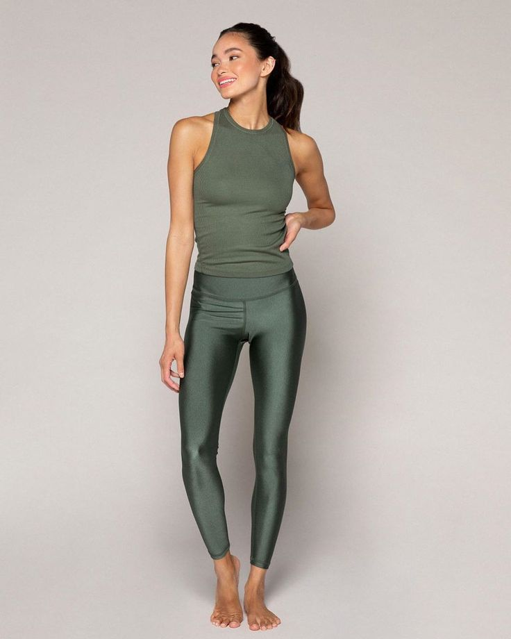 All Good Feels   Clothes for women, Cute outfits, Women