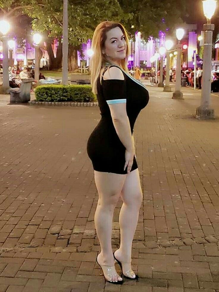Big beauty booty sexy happiness has