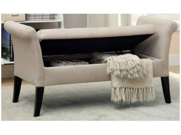M s de 25 ideas incre bles sobre cama baul en pinterest for Sillon dormitorio matrimonio