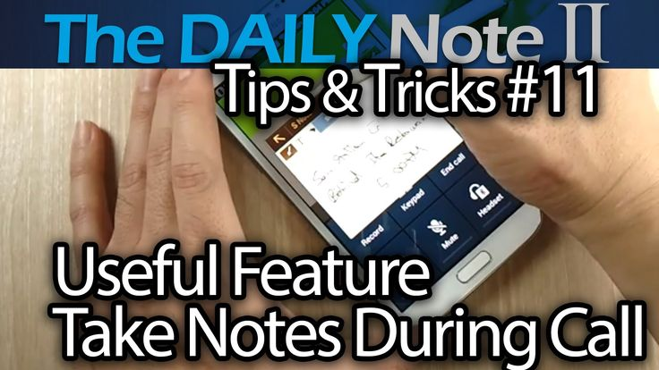 samsung galaxy note 2 tips and tricks pdf