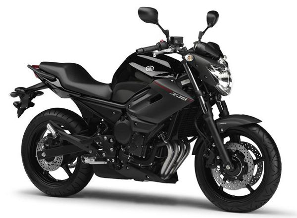 Yamaha Xj For Sale Malaysia