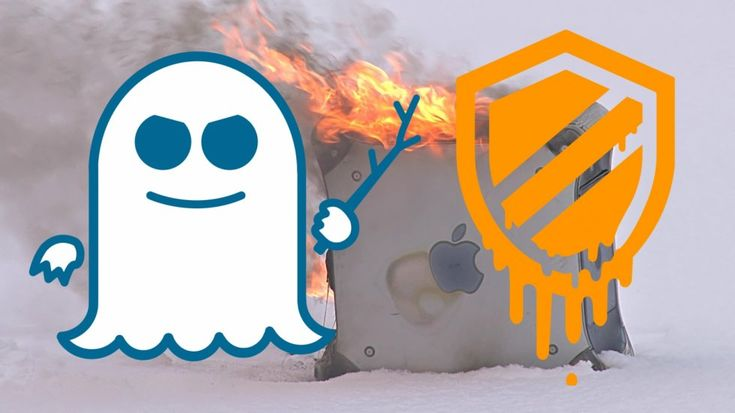 The banking industry is having a Meltdown over Spectre https://www.hirusty.com/news/the-banking-industry-is-having-a-meltdown-over-spectre/?utm_campaign=crowdfire&utm_content=crowdfire&utm_medium=social&utm_source=pinterest