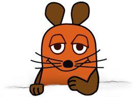Neues von der Maus - Die Seite mit der Maus - WDR Fernsehen, Sachfilme und Sachgeschichten