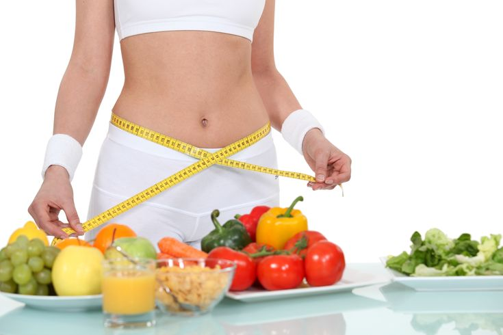 #WeightLoss Resource - Nutritional Advice That Will Help You in Weight Loss  Plethora of websites, books, health experts and nutritionists talk about the importance of #diet but have you ever really thought of why so much emphasize is laid upon it.  http://tinyurl.com/nsma7hv