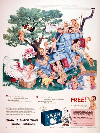 1000 Images About Home Amp Appliance Vintage Advertising On