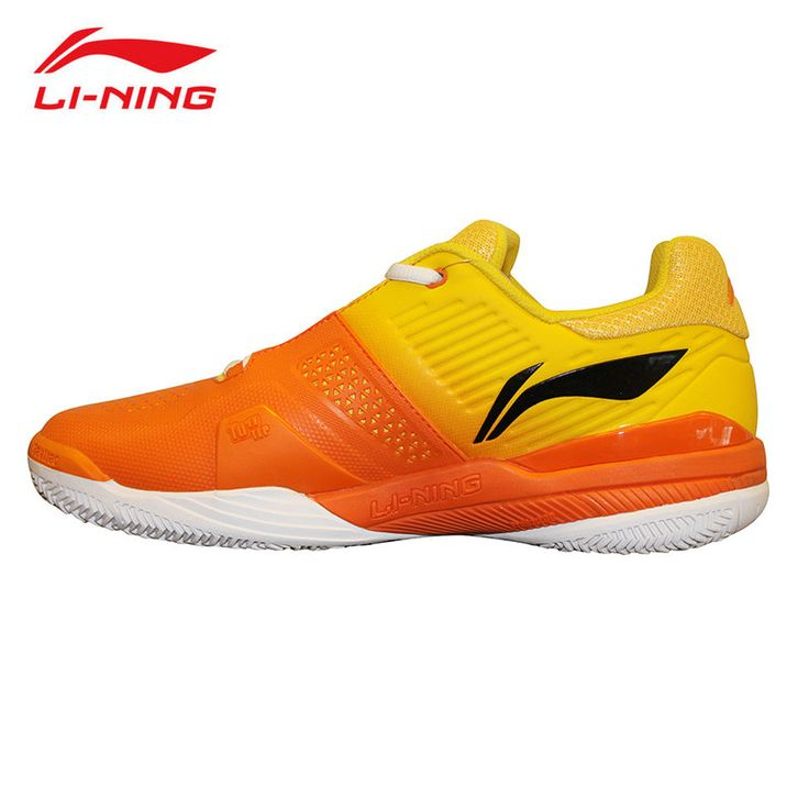 LI-NING original Men's Tennis Shoes Professional Cushioning Breathable Support Stability Sneakers Sports Shoes LI NING ATAK003     Tag a friend who would love this!     FREE Shipping Worldwide     Buy one here---> http://onlineshopping.fashiongarments.biz/products/li-ning-original-mens-tennis-shoes-professional-cushioning-breathable-support-stability-sneakers-sports-shoes-li-ning-atak003/