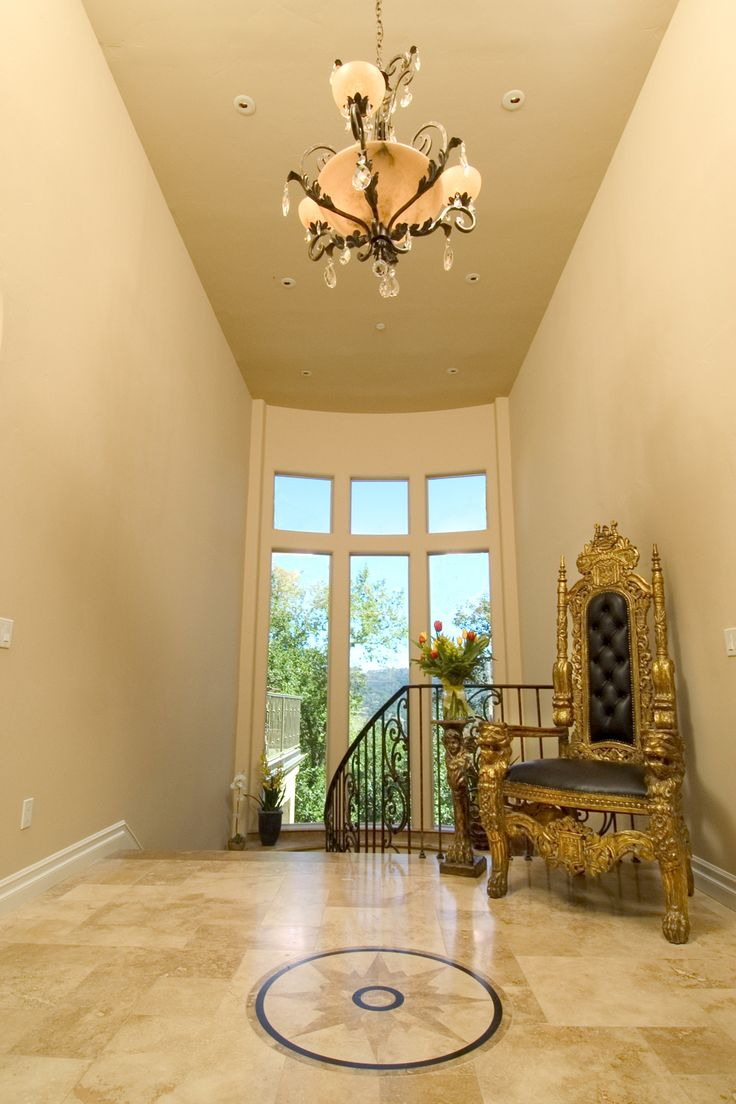 Foyer Tile Quotes : Best images about entry way floors on pinterest