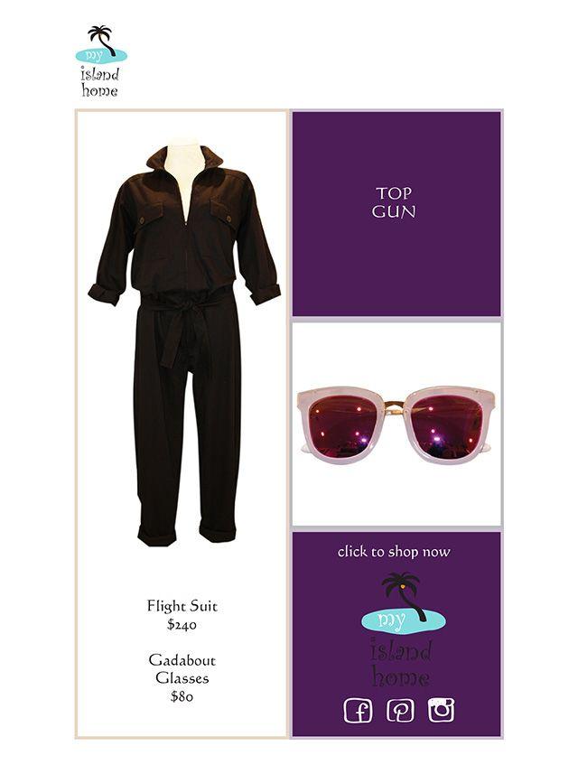🛰 In Flight 🛰  #flightsuit #jumpsuit #mirror #sunglasses #maverick #negativeghostrider #myislandhome