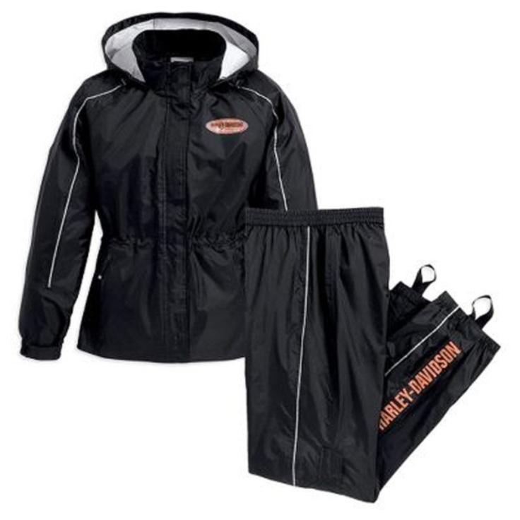 harley-davidson-women-s-classic-packable-rain-suit-98303-12vw