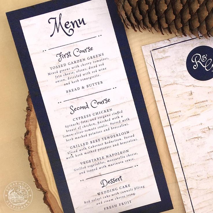 the wedding invitation company%0A     Stationery designs inspired by the beauty of the Dorr Mountain in  Acadia National Park  Created by Sugarhouse Stationery wedding invitation  company in