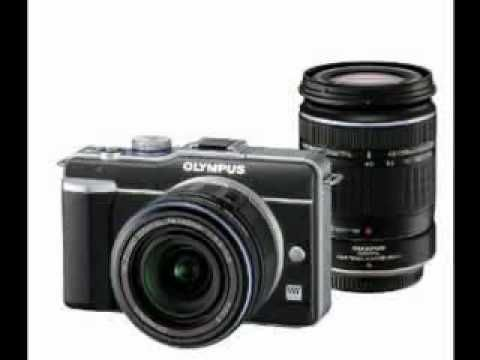 Cost-effective Olympus PEN E-PL1 twelve.3MP Stay MOS Micro 4 Thirds Interchangeable Lens Digital Digicam with 14-42mm f/three.5-five.6 Zuiko Digital Zoom Lens (Champagne Silver) Ideal Cost - http://buyingmanual.com/cost-effective-olympus-pen-e-pl1-twelve-3mp-stay-mos-micro-4-thirds-interchangeable-lens-digital-digicam-with-14-42mm-fthree-5-five-6-zuiko-digital-zoom-lens-champagne-silver-ideal-cost.html