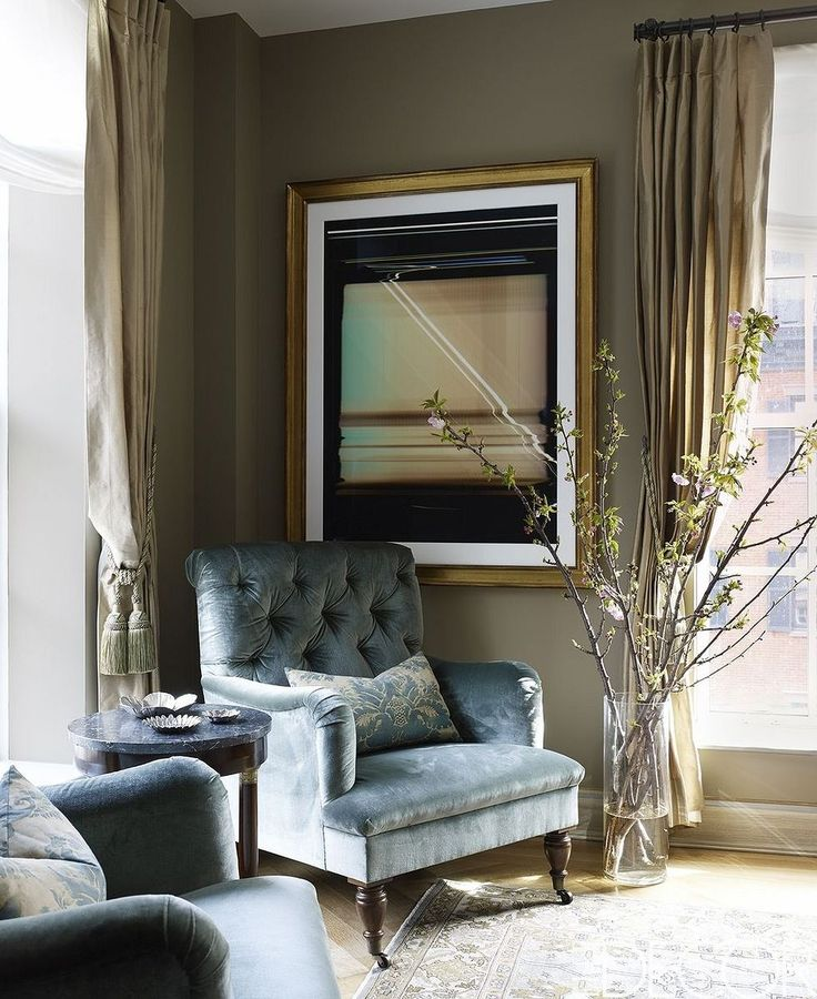 Amazing 30 Enchanting Minimalist Living Room Decor