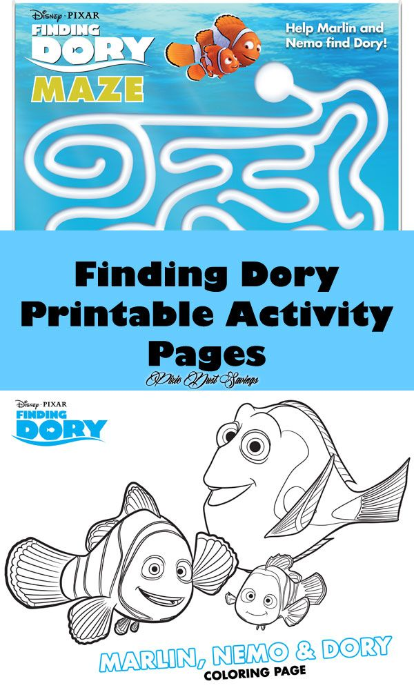 91 best Disney at church! images on Pinterest - new pixar coloring pages finding nemo