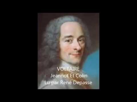 Version texte http://www.litteratureaudio.com/index.php/forum?forum=5&topic=279&page=1 Lu par René Depasse Plus de 2000+ livres audio gratuitement, les chefs...