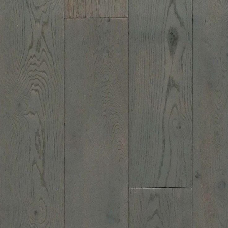 52 best Hardwood Flooring   Online Showroom images on ...