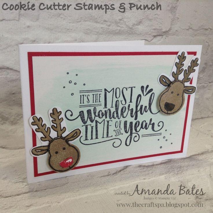 785 best images about weihnachtskarten christmas cards. Black Bedroom Furniture Sets. Home Design Ideas