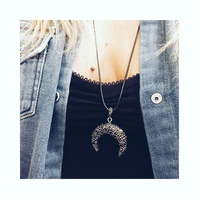 •happy new week•#ohsocutethings #handmade#jewelry #greekdesigners#greekdesigner #madeingreece#fashion #fashionista#fashionjewelry #fashiongram#happy#love#cute #jewelrygram#photooftoday #ootd#wearthistoday#instadaily #gems#semiprecious#stones #summer#boho#necklace#instaphoto #beachvibes