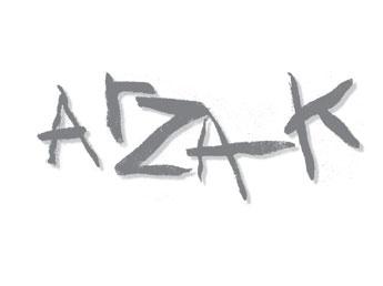 Three Michelin star restaurant: Arzak