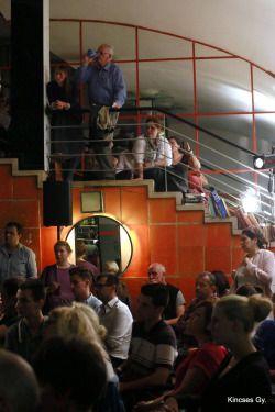 Film-Színház